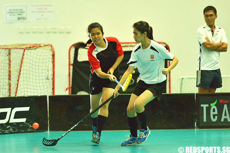 adiv-floorball-girls-ijc-v-hci--9may-01-