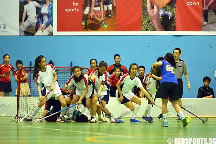 adiv-floorball-girls-mjc-v-yjc-29may-01