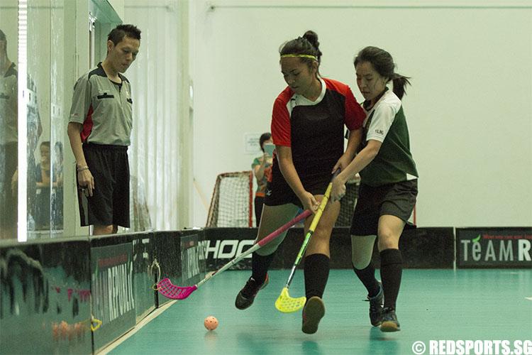 adiv-floorball-girls-ri-v-ijc--7may-01
