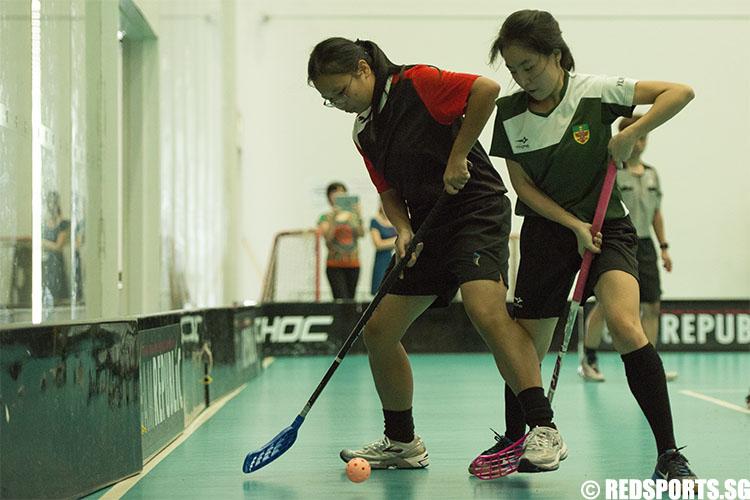 adiv-floorball-girls-ri-v-ijc--7may-02