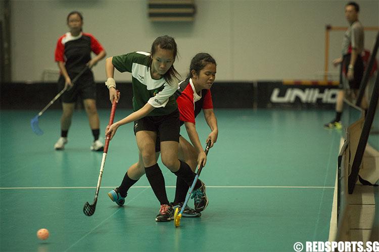 adiv-floorball-girls-ri-v-ijc--7may-03