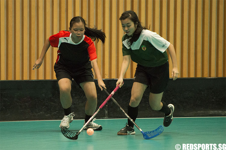 adiv-floorball-girls-ri-v-ijc-7may-04