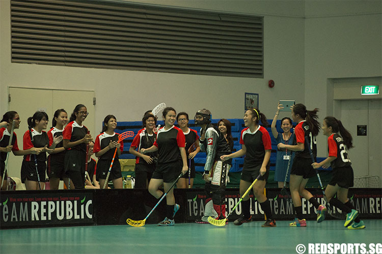 adiv-floorball-girls-ri-v-ijc-7may-05