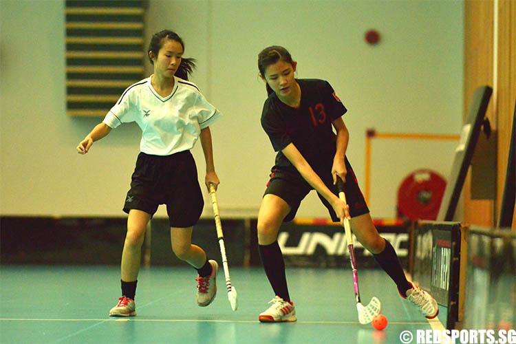 adiv-floorball-girls-tpjc-v-nyjc-9may-03
