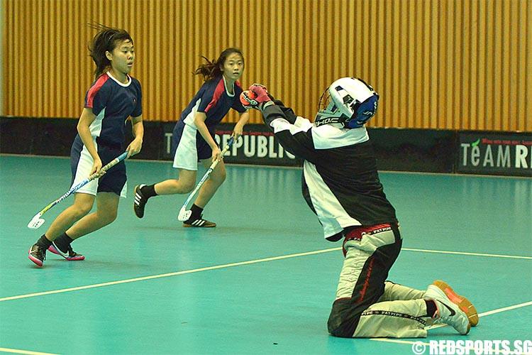adiv-floorball-girls-yjc-v-tjc-9may-04
