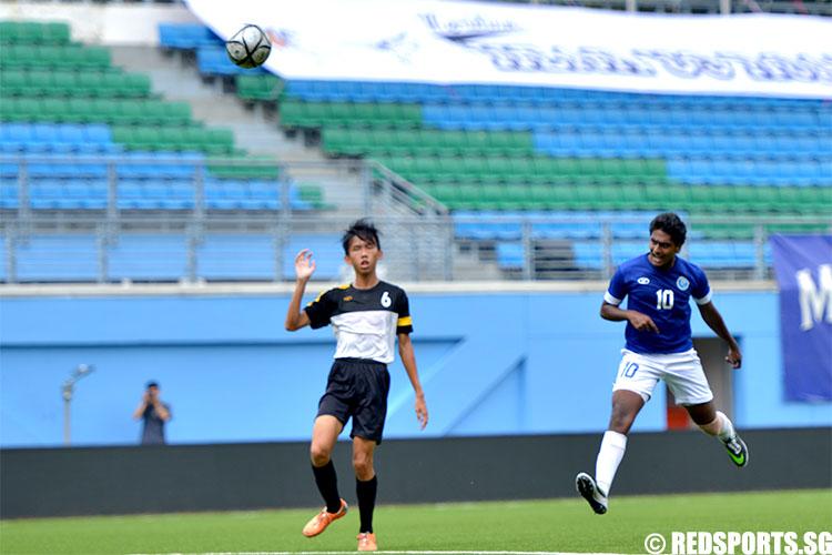 adiv-football-boys-firstsecond-mjc-v-sajc--26may-02b