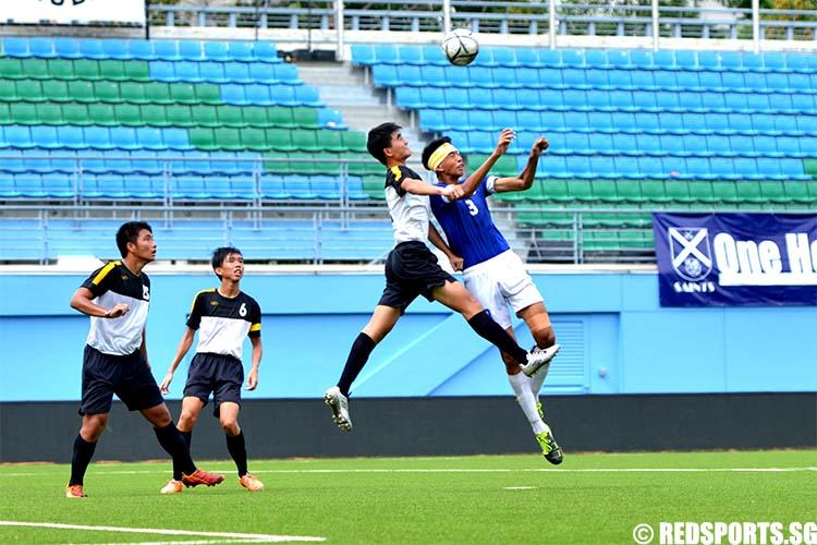 adiv-football-boys-firstsecond-mjc-v-sajc--26may-06