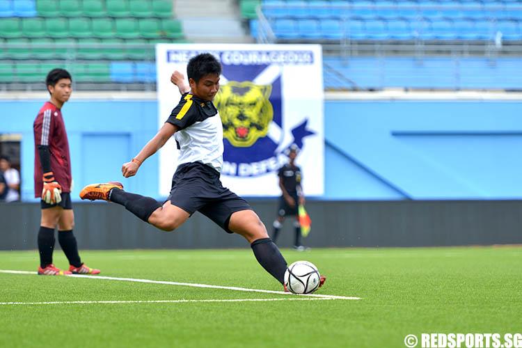 adiv-football-boys-firstsecond-mjc-v-sajc--26may-07