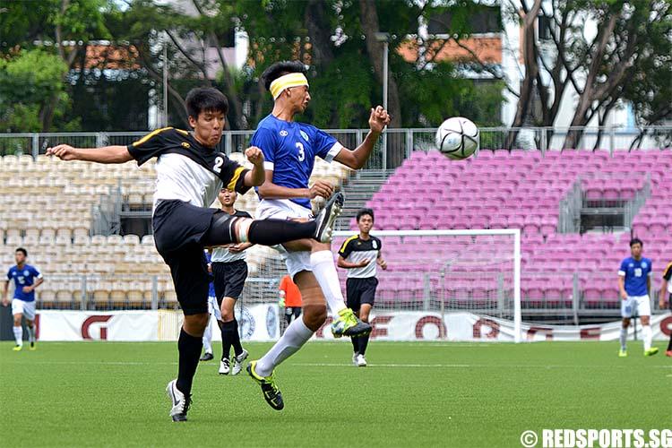 adiv-football-boys-firstsecond-mjc-v-sajc--26may-11
