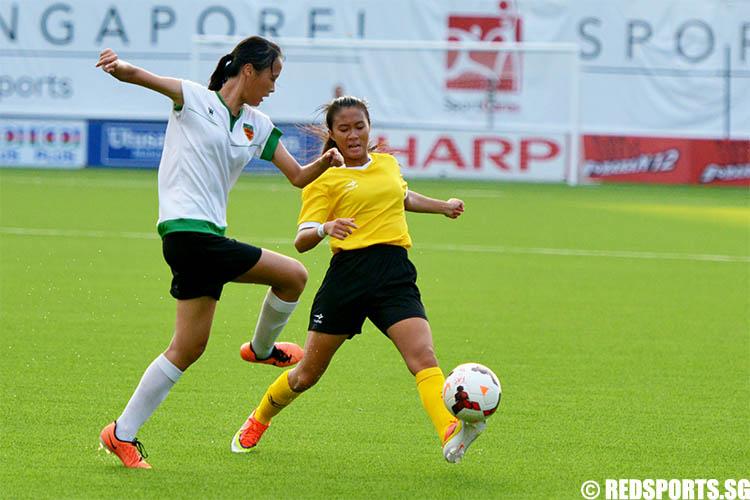 adiv-football-girls-firstsecond-ri-v-vjc--19may-02
