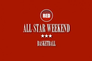 Bball: Looking for Challengers to go up against the All-Stars at the RED All-Star Weekend. Are you game?