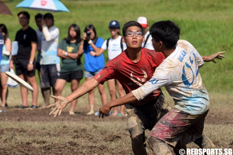 IJCFrisbee_3rd_4th-5