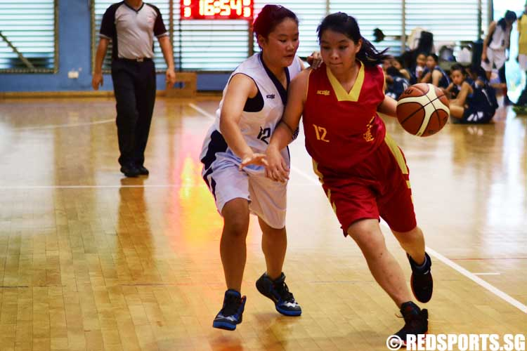 ANDERSON_EDGEFIELD_CDIV_BBALL_GIRLS_02