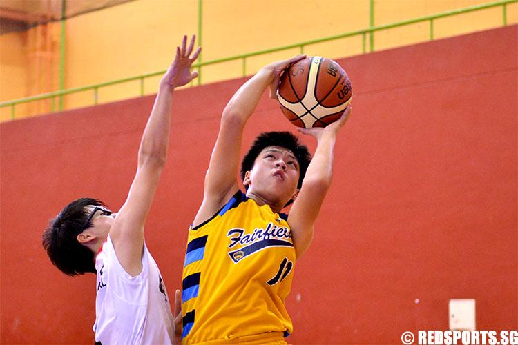 c-div-basketball-boys-acs(int)-fms-2
