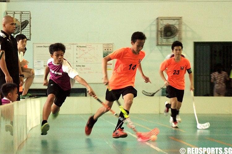 c-div-floorball-boys-nls-lys-1