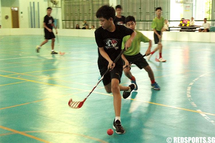 c-div-floorball-boys-ops-hgs-1