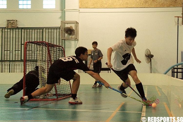 c-div-floorball-boys-sst-hss-1