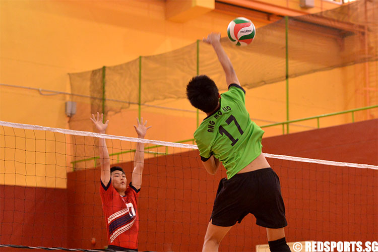 c-div-volleyballl-southzone-boys-amk-vs-fms-1