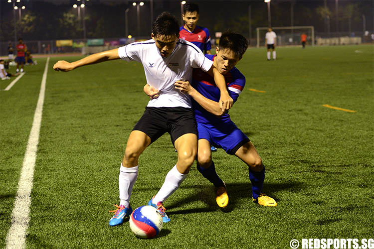 sunig-football-boys-ntu-smu-11sept-03