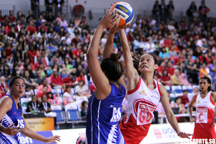 Netball-nations-final-SG-v-Samoa-06