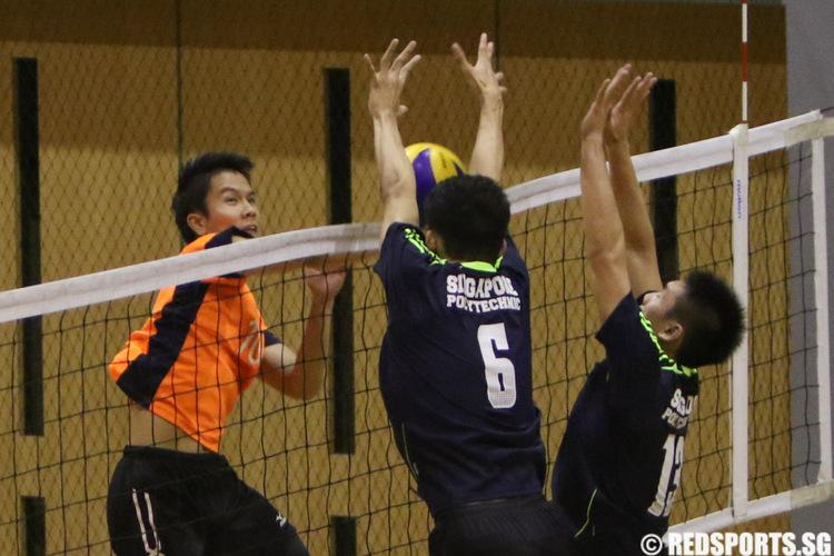 IVP-VBALL-FINAL-GUYS-1