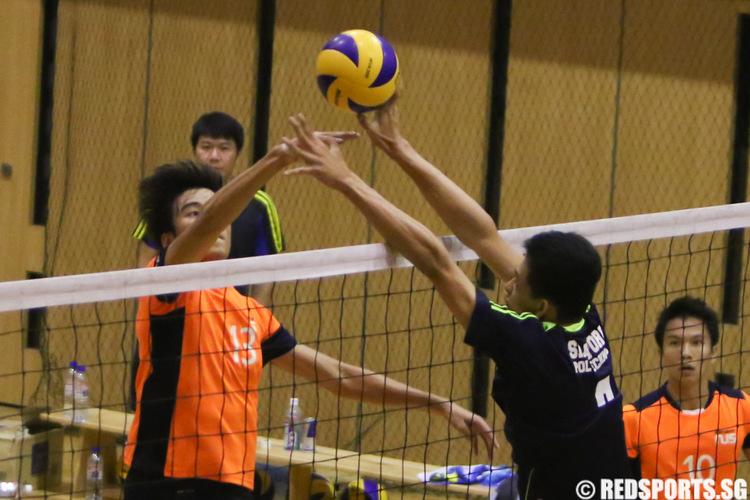 IVP-VBALL-FINAL-GUYS-2