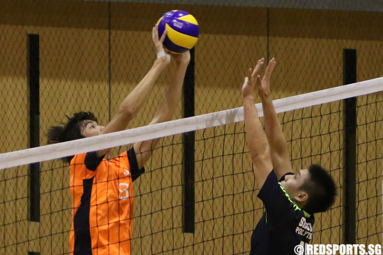 IVP-VBALL-FINAL-GUYS-3