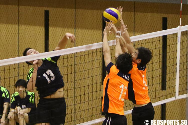 IVP-VBALL-FINAL-GUYS-4