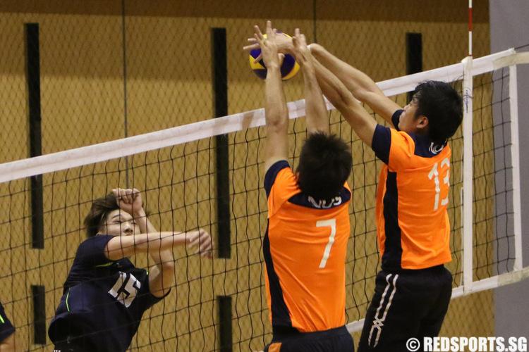 IVP-VBALL-FINAL-GUYS-8