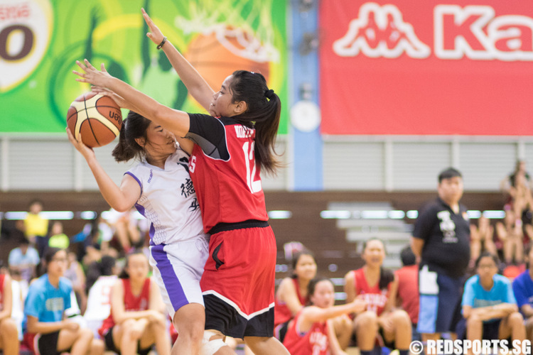 NZ-BBALL-GIRLS-DEYI-NV-5