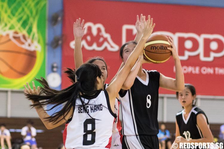 NZ-BBALL-Girls-SKSS-SCGS-4