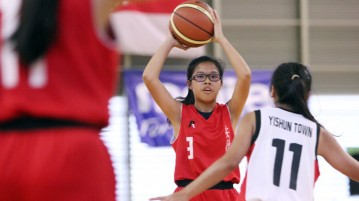 B-div-bball-semis-girls-YTS-vs-AND-06