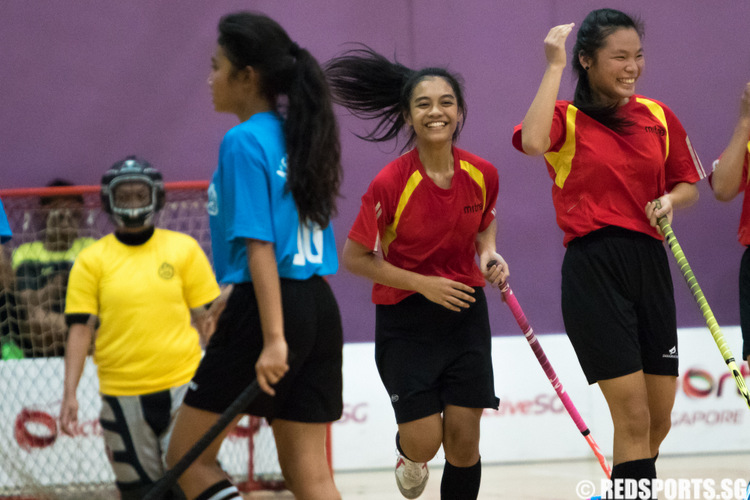 BDIV-FLOORBALL-BMS-KRS-10