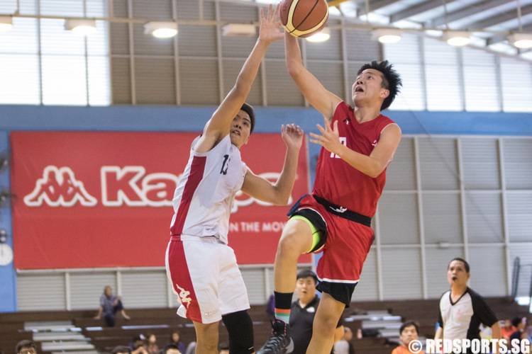 NZ-BBALL-AND-EDG-7