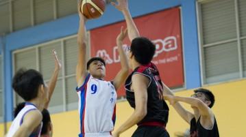 REDSPORTS_B_Basketball_CatholicHigh_Yishun