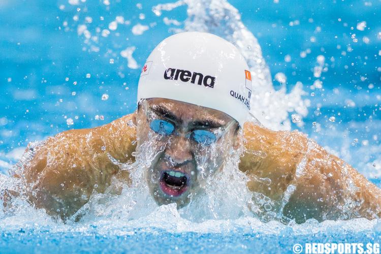 mens 200m backstr swimming - 750×500