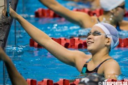 Singapore National Age Group Swimming Championships