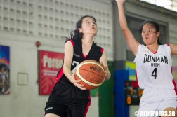 REDSPORTS_B_East_Girls_BBall_CCH_DHS
