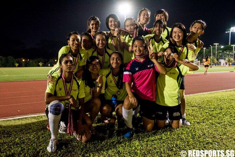 UNITEC_Football_NUS_SMU_FINAL_