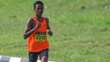 xcountry-bdiv-boys-6