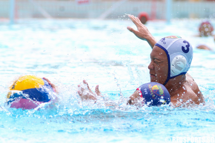 ADIV-WATERPOLO-boys-gold-5