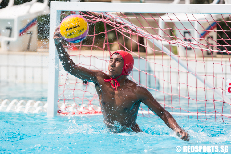 REDSPORTS_A_Water_Polo_ACJC_RI