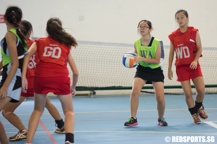 REDSPORTS_B_Netball_RVHS_AND