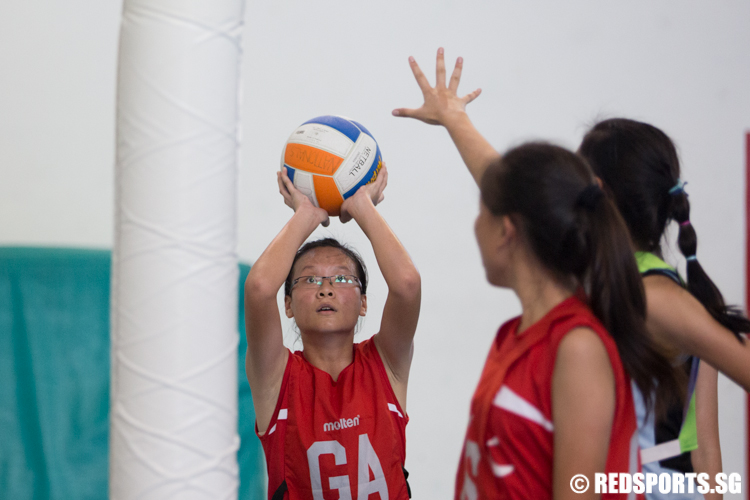 REDSPORTS_B_Netball_RVHS_AND-3