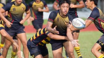 REDSPORTS_B_Rugby_ACSI_ACSBR