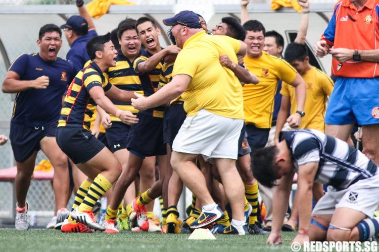 rugby-bdiv-final-1-2