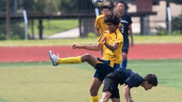 soccer-adiv-rvhs-acsi-1