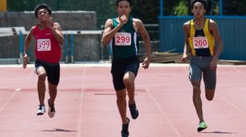 track-200-bboys-1