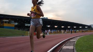 track&field-1500m-cgirls-5
