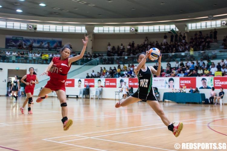 RedSports-RI-RV-Finals-1